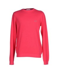 Sun 68 Knitwear Jumpers Men