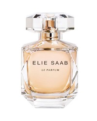 Elie Saab Eau De Parfum Spray 3.0 Oz.