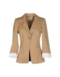 Aniye By Suits And Jackets Blazers Women