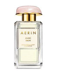 Aerin Lilac Path No Color