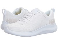 Hoka One One Hupana White Running Shoes