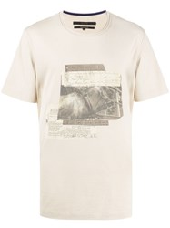 Ziggy Chen Photographic Print T Shirt 60