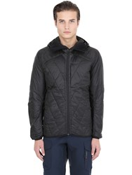 Peak Performance Heli Liner Gore Tex Freeski Jacket