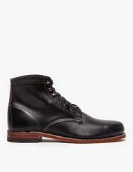 Wolverine 1000 Mile Boot In Black