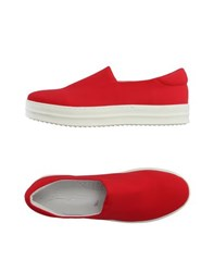Ioannis Footwear Low Tops And Trainers Women