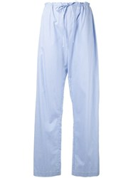 Macgraw Truth Trouser 60
