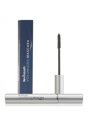 Revitalash Mascara Raven 7.39Ml