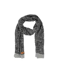 Superdry Accessories Oblong Scarves Women
