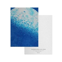 Semaine Daniel Arsham X Limited Edition Poster
