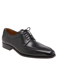 Mezlan 'Hundley Ii' Oxford Black