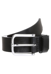 Royal Republiq Bel Ana Belt Navy Dark Blue