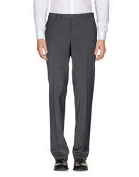 Z Zegna Zzegna Casual Pants Lead