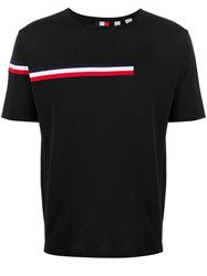 Rossignol Diago Knitted T Shirt 60