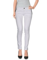 Fly Girl Trousers Casual Trousers Women