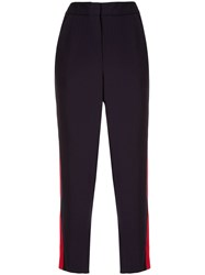 Ginger And Smart Illicit Cropped Trousers 60