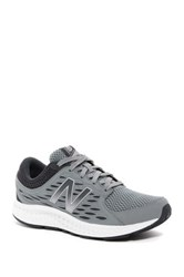 New Balance 420V3 Running Sneaker Extra Wide Width Available Gray
