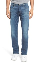 Hudson Jeans Men's Byron Slim Straight Leg