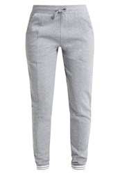 Esprit Sports Tracksuit Bottoms Medium Grey