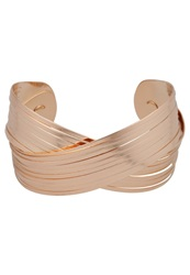 Kiomi Bracelet Shiny Copper