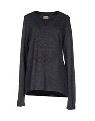 Selected Femme Topwear Sweatshirts Women
