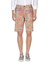 Rrd Bermudas Light Purple