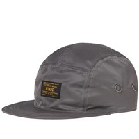 Wtaps Commander 01 Cap Grey