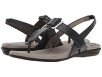 Lifestride Brooke Navy Women's Sandals