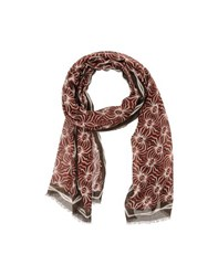 Salvatore Piccolo Accessories Stoles Women