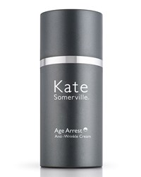 Luxe Size Age Arrest Anti Wrinkle Cream 150 Ml Kate Somerville