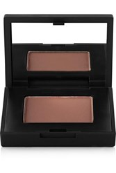 Nars Single Eyeshadow Sophia Brown