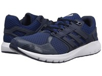 Adidas Duramo 8 Mystery Blue Collegiate Navy Men's Running Shoes