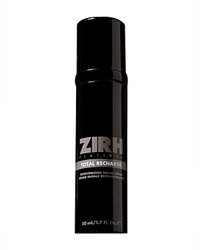 Zirh Platinum Total Recharge No Color