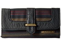 Dakine Penelope Nevada Wallet Handbags Black