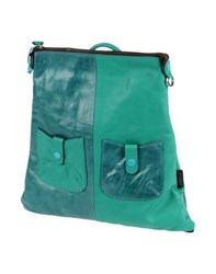 Gabs Bags Rucksacks And Bumbags Women Green