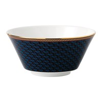 Wedgwood Byzance Cereal Bowl