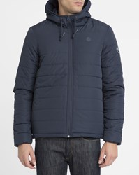 Element Blue Hayden Jacket
