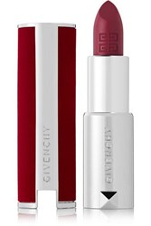 Givenchy Beauty Le Rouge Deep Velvet Rose Boise 14 Baby Pink