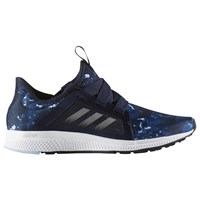 Adidas Edge Luxe Women's Running Shoes Navy