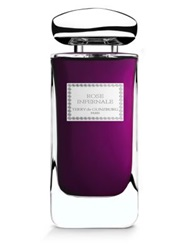 By Terry Rose Infernale Eau De Parfum Intense 3.38 Oz.