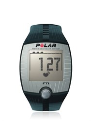 Polar Ft1 Multifunction Fitness Watch