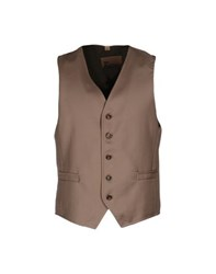 John Galliano Suits And Jackets Waistcoats Men