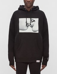 Diamond Supply Co. Rapture Hoodie