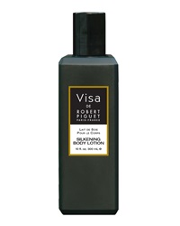 Robert Piguet Visa Silkening Body Lotion 300 Ml