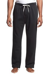 Men's Michael Kors Sweatpants Black