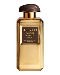 Aerin Tangier Vanille D'or 3.4 Oz.