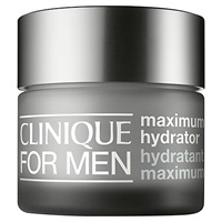 Clinique For Men Anti Age Moisturiser 100Ml