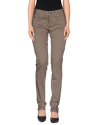 Fly Girl Trousers Casual Trousers Women Lead