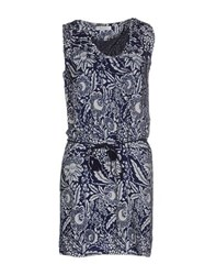 Bella Jones Dresses Short Dresses Women