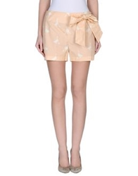 L'autre Chose L' Autre Chose Shorts Light Pink