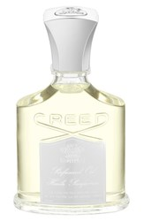 Creed 'Aqua Fiorentina' Perfume Oil Spray